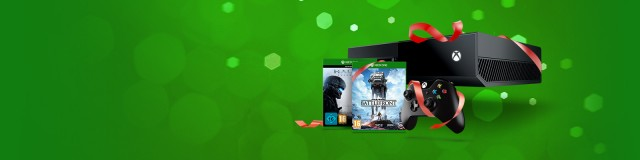 fr-MSFR-Xbox-Mod-A-Xbox-One-Soft-Bundle-Halo-5-SW-Battlefront-Holiday15-p1965-desktop