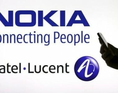 Nokia augmentera sa puissance de feu dans la 5G avec Alcatel Lucent