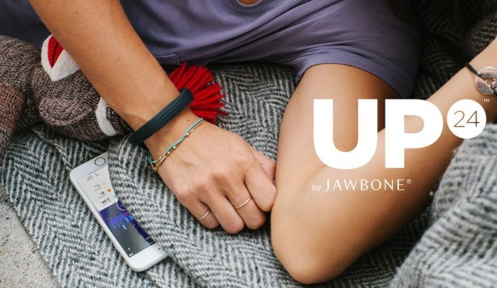 L'application Jawbone enfin disponible sur Windows (Phone)