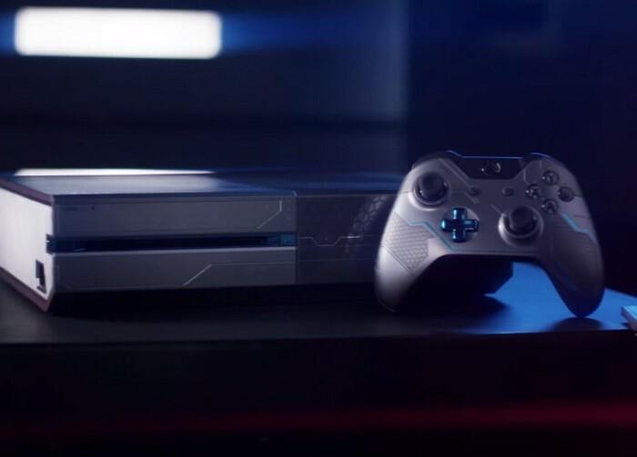 Plein de promos pour les gamers Xbox One et Xbox 360 !
