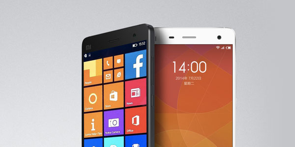 xiaomi-mi4-jalankan-windows-10-600x300