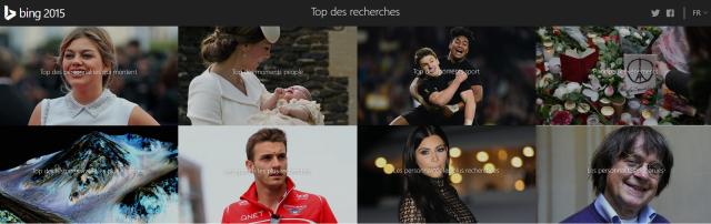 FR-screenshot-HQ_2