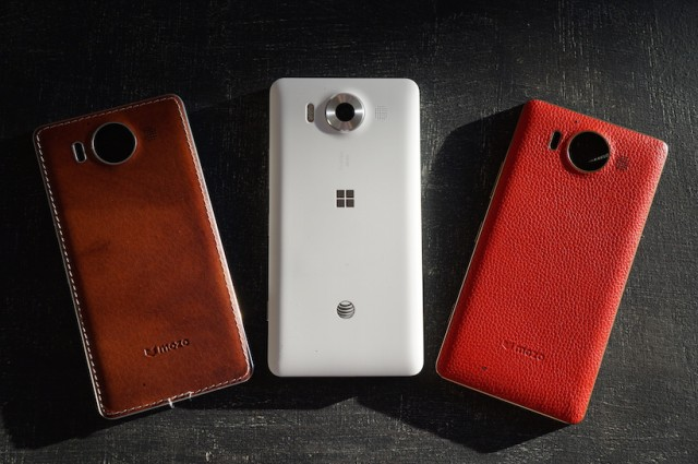Lumia-950-Mozo-Pocketnow