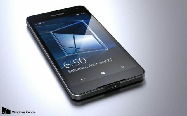 Lumia650-3_jtfcka