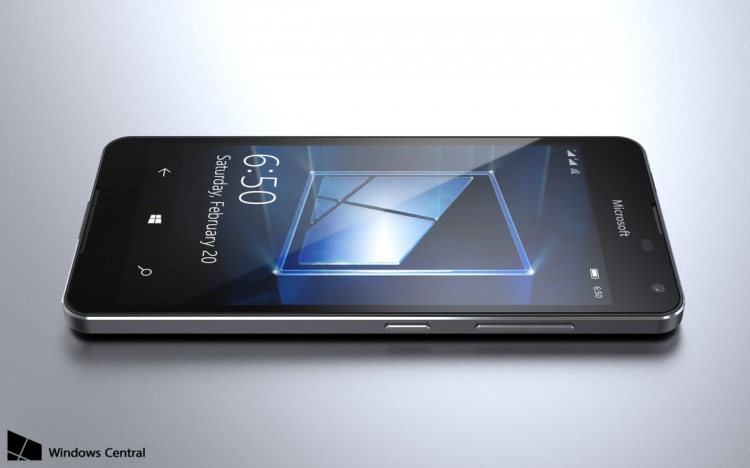Lumia650-5_kdgsxl