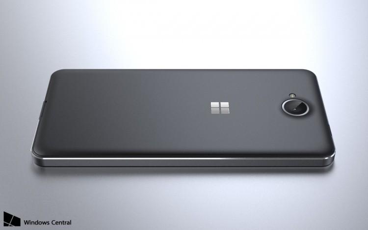 Lumia650-6_hhstnd