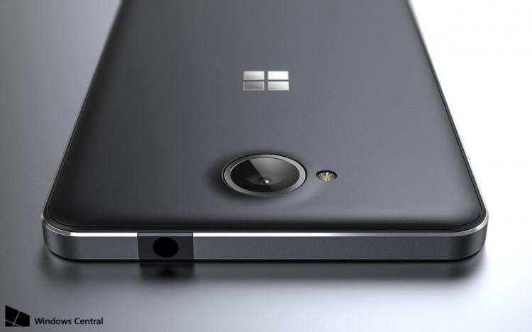 Lumia650-7_xgrtgu