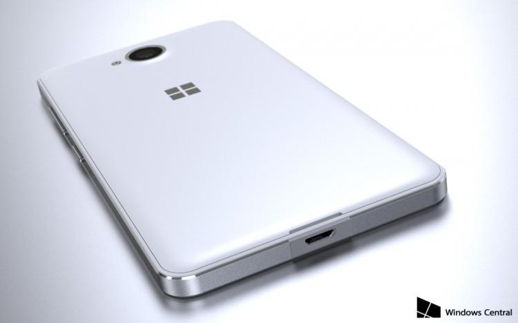 Lumia650-8_yqakwa