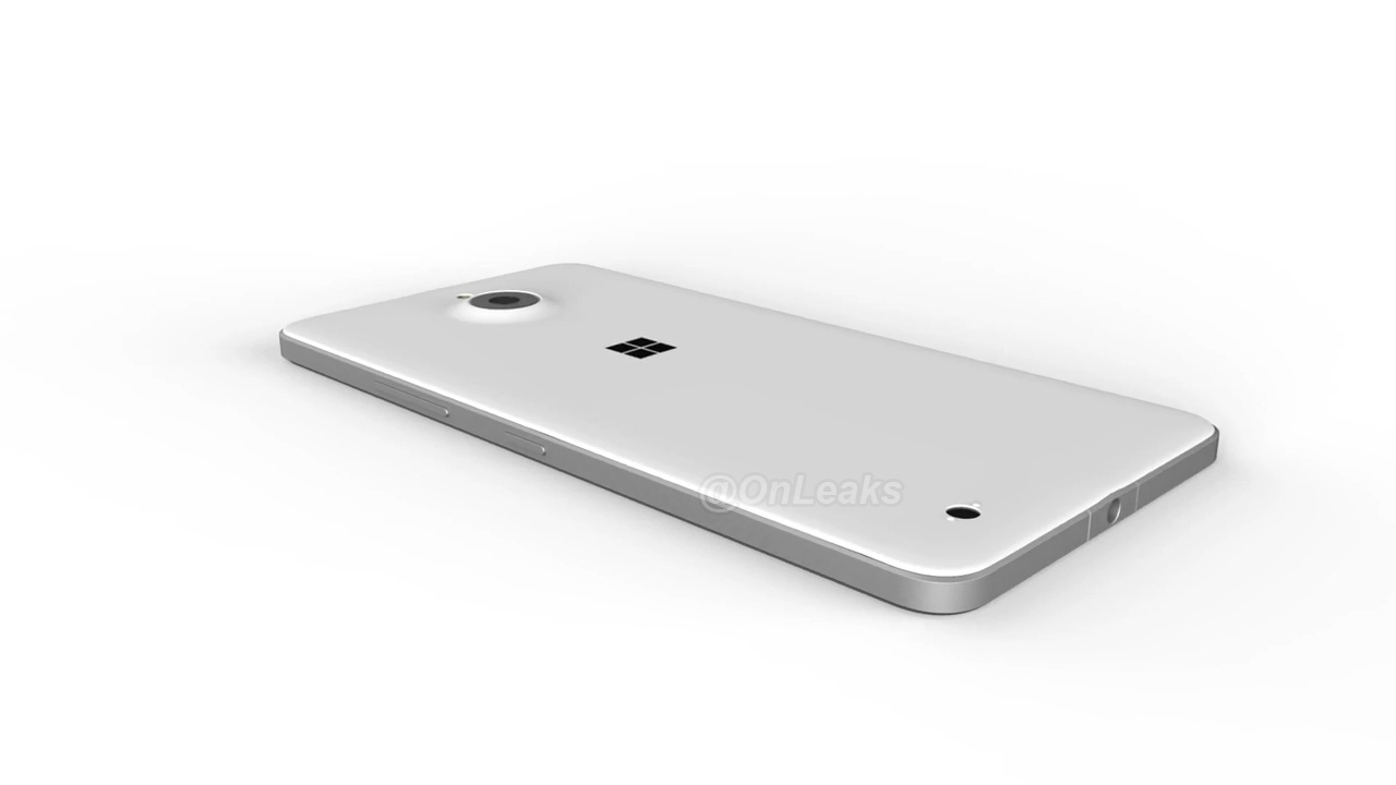 Microsoft-Lumia-850-03_ybynmw