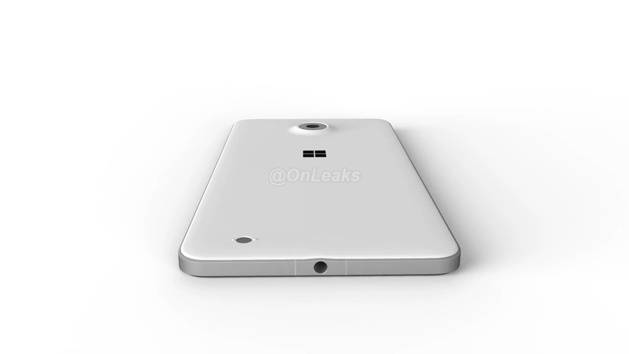 Microsoft-Lumia-850-04_jghlyw