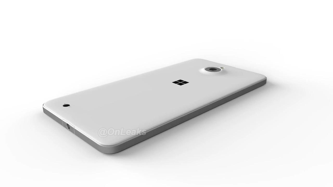 Microsoft-Lumia-850-05_qrkurj