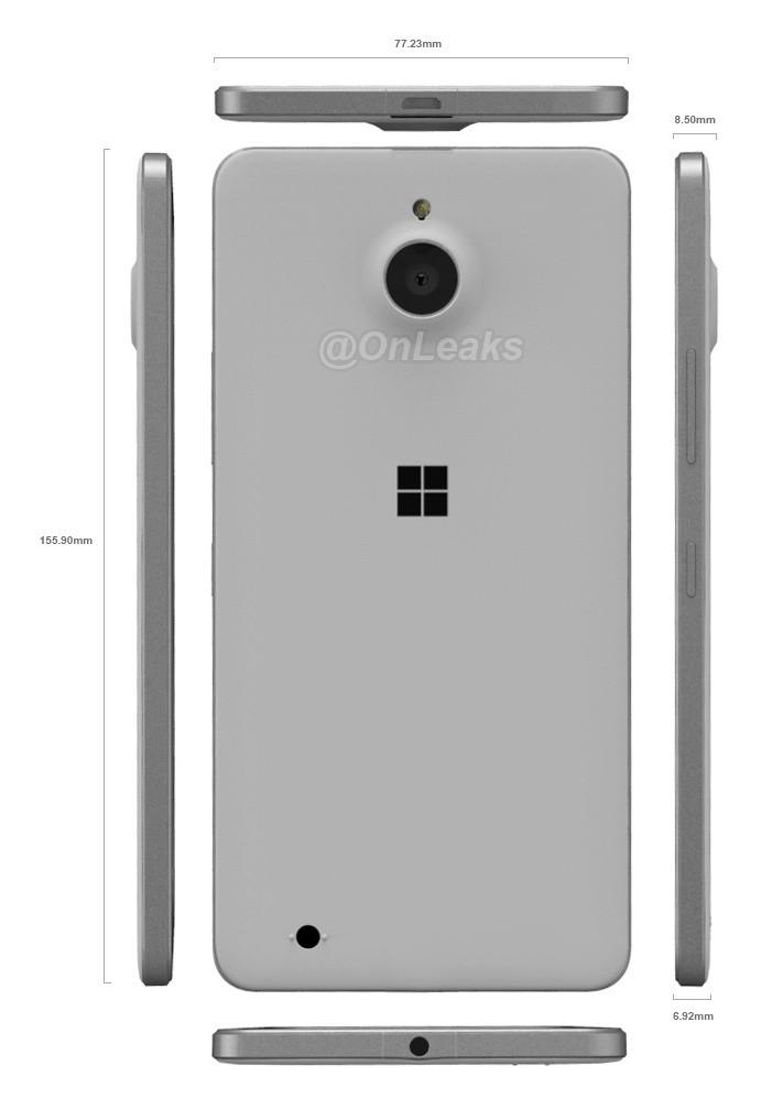 Microsoft-Lumia-850-Dimensions_bqjckd