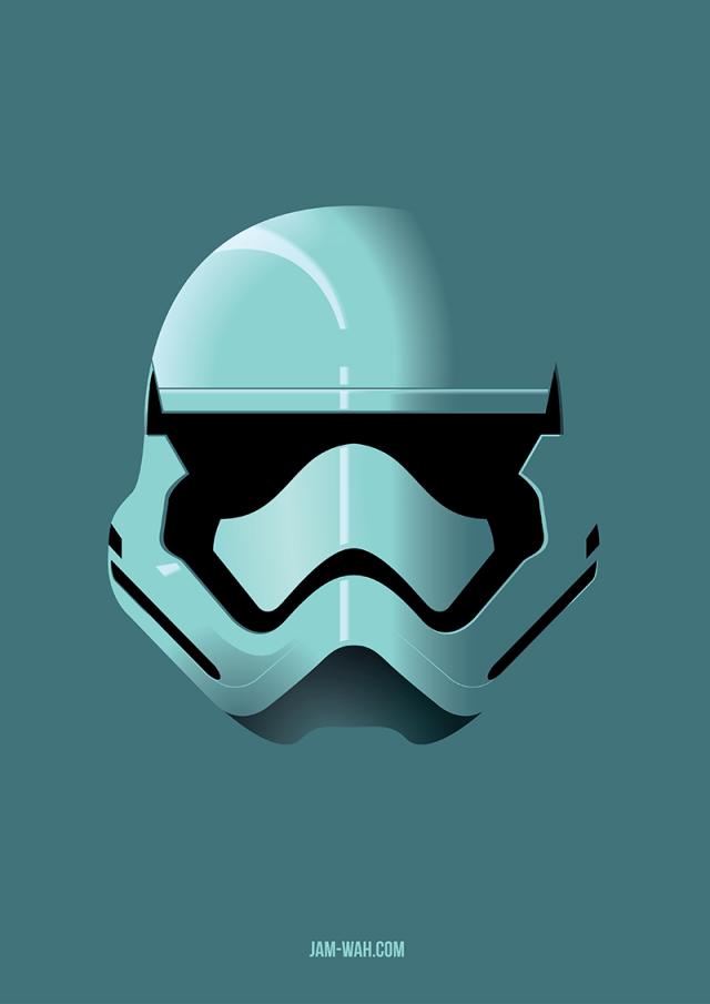 Star_Wars_The_Force_Awakens_Fan_Art_JAMWAH