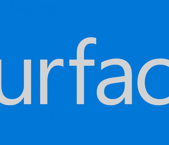 Que pourrait nous réserver 2016 ? Microsoft Lumia 650 ? Surface Phone ?