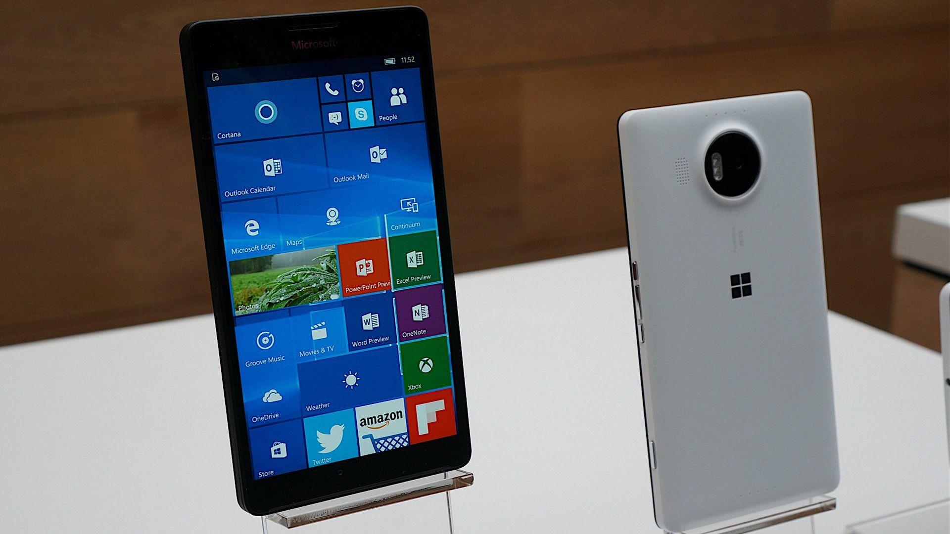 VRG_VHO_398_Lumia_950_XL