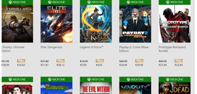 Xbox-One-Soldes-Xbox-Live