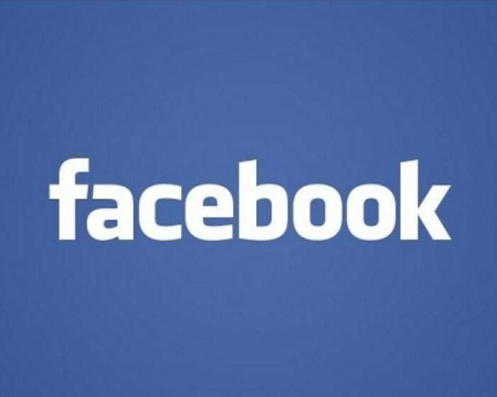 Facebook Beta supporte le mode continuum de Windows 10