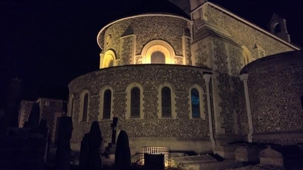 chapel-scene