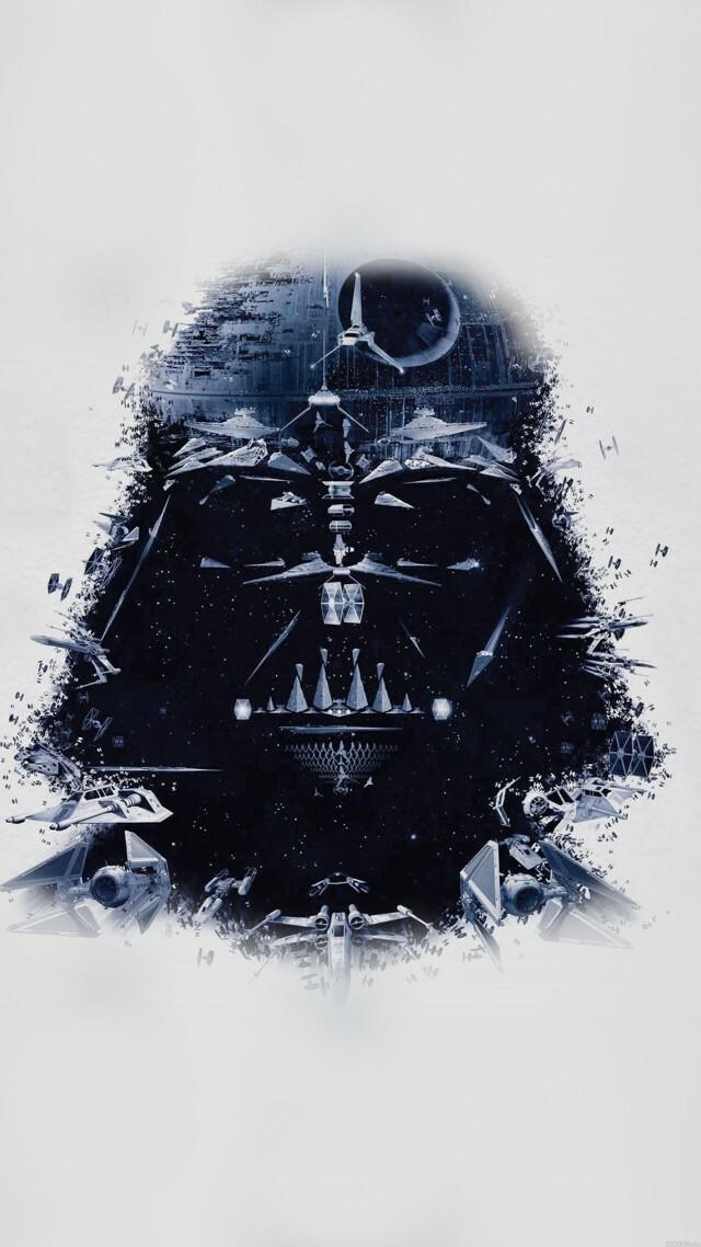 darth-vader-art-star-wars-wallpaper-iphone