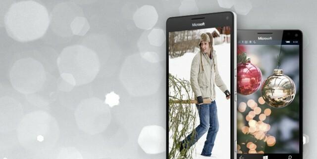 en-EMEA-Phone-L-Trip-Holiday-Phones-V1-desktop