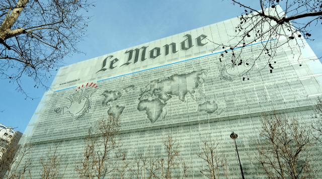 le_monde_paris_1-1
