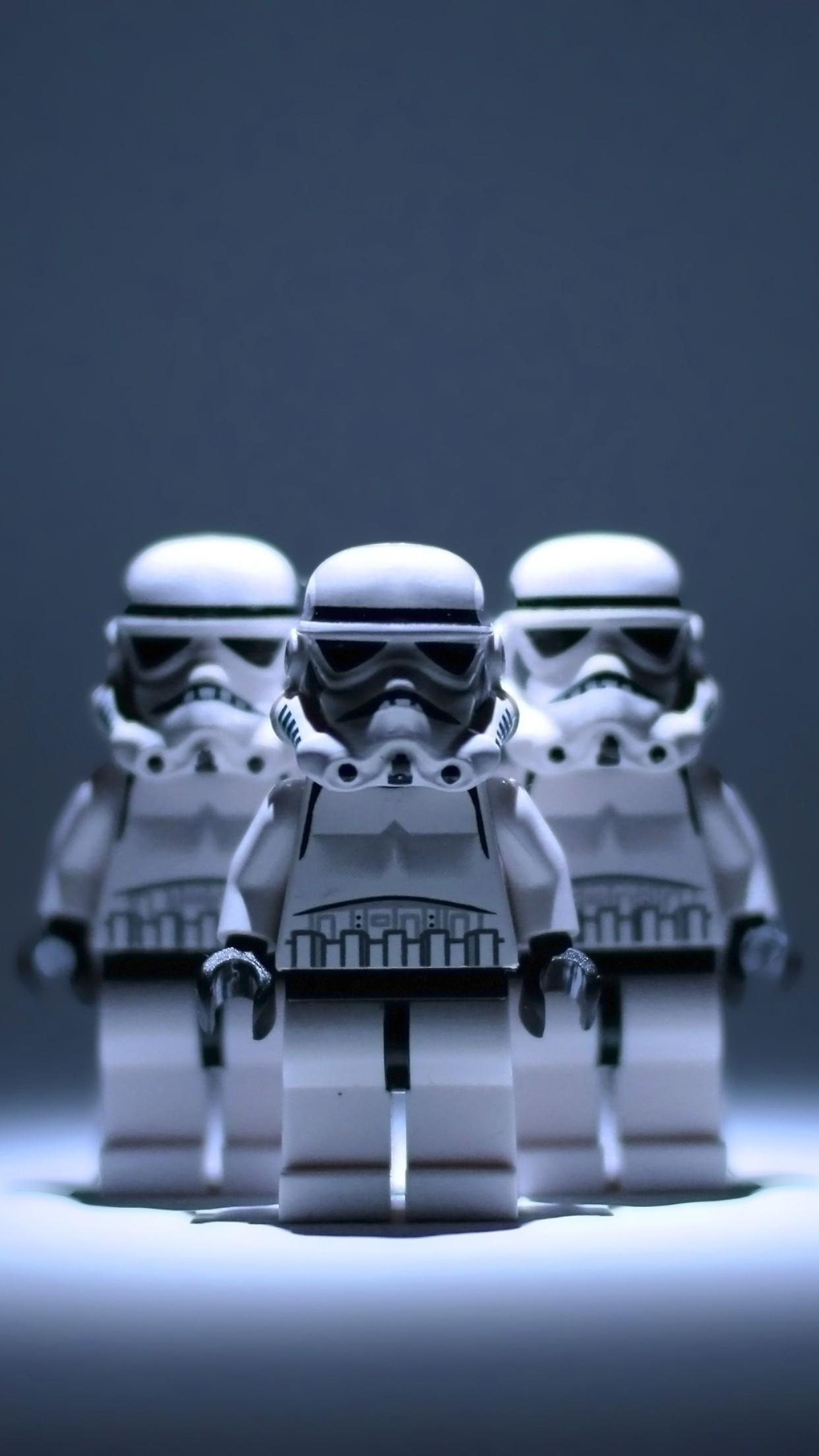 [Goodies] Des fonds d'écran Star Wars pour votre Lumia ...