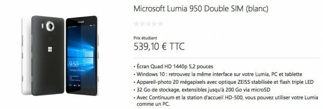 lumia950-promo