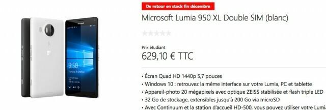 lumia950xl-rpomo