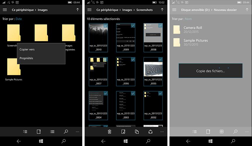 screenshot-nokians-usb2