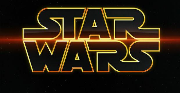 [Tuto] Créez un générique à la Star Wars dans PowerPoint
