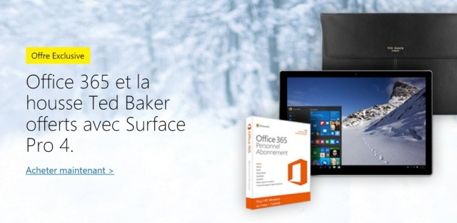 surface_promo