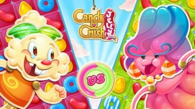 36ab4_candy-crush-jelly-saga-2_750_560