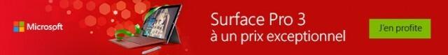 728x90-Surface-Pro-3-campaign