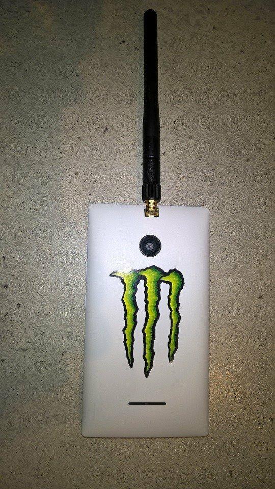 Lumia-435-Mod-Antenne-Coredown-2-2