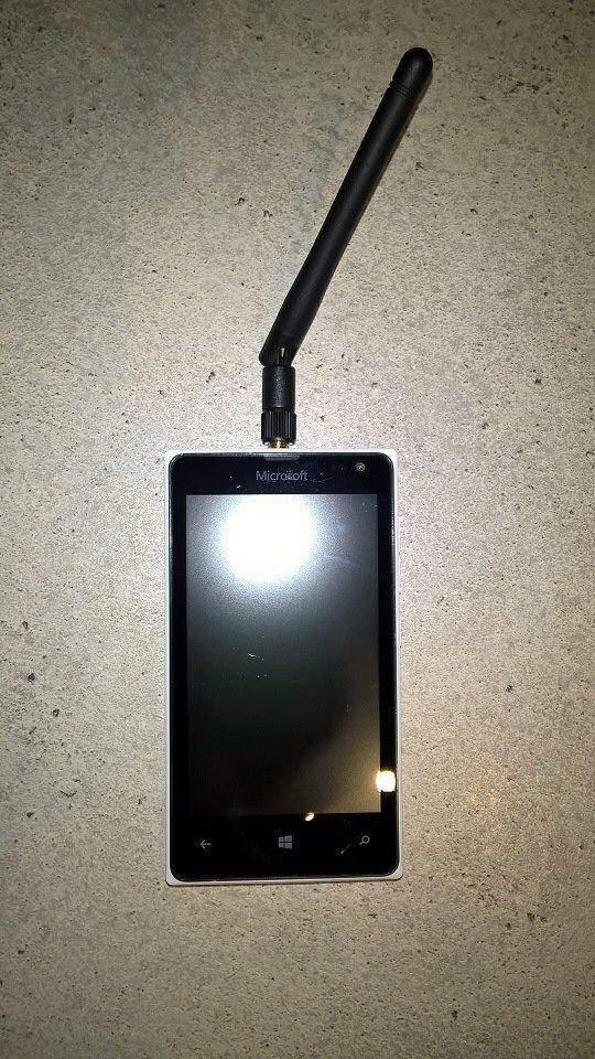 Lumia-435-Mod-Antenne-Coredown-3