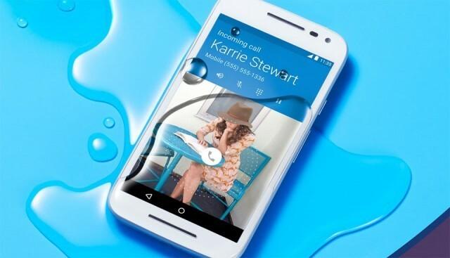 Moto-G-2015-Motorola