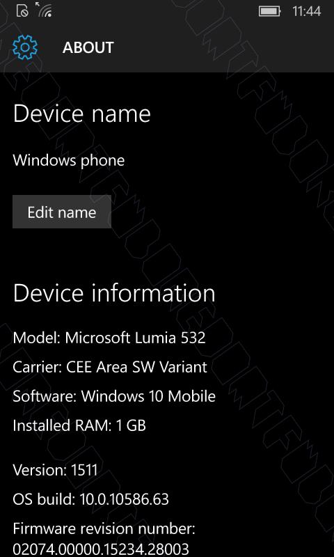 Windows-10-Mobile-10586.63