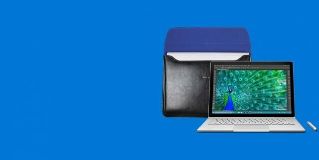 fr-MSFR-Surf-L-Trip-Surface-Book-Free-Sleeve-p2174-desktop