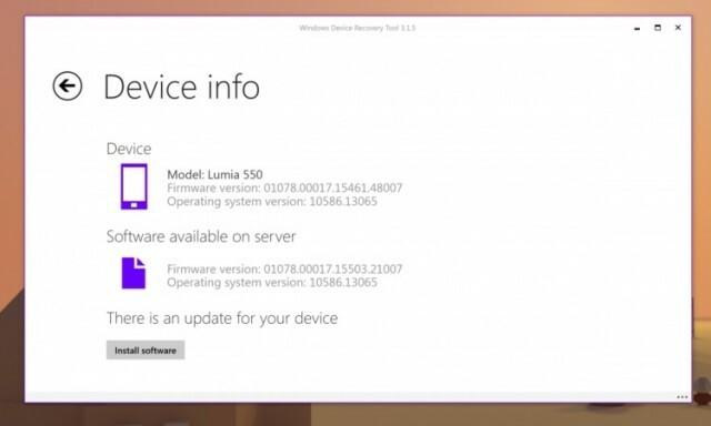 lumia-550-fw_dhfmae