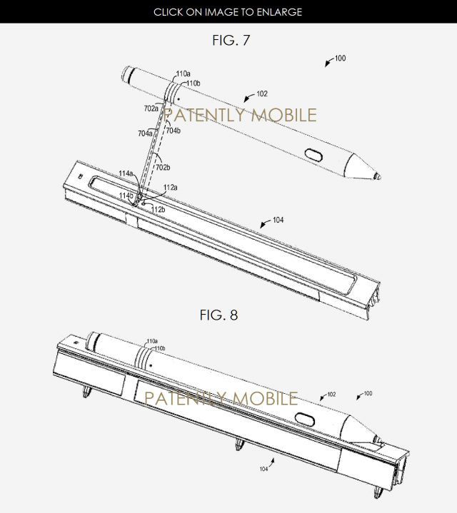 microsoft-pen-patent-recharge
