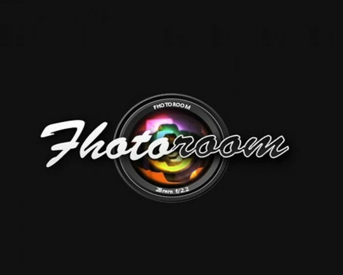Fhotoroom, la meilleur app de retouches photo sur mobile, passe en application universelle