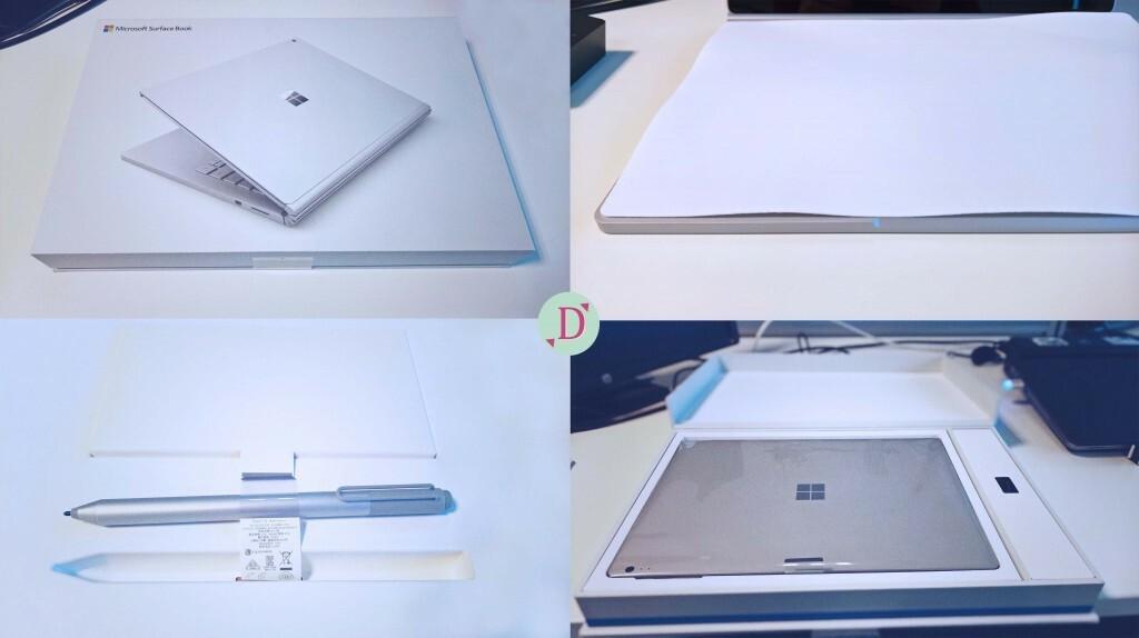 Box-1-1024x574