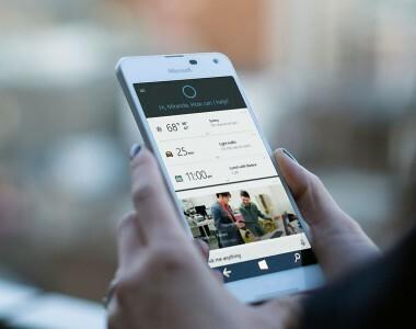 [Promo]  Le Lumia 650 passe à 199€ grâce à une ODR