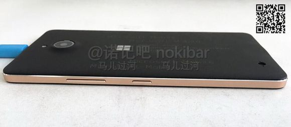 Lumia-850.1