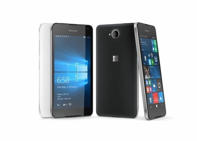 Lumia650_Gamme DoubleSIM 02