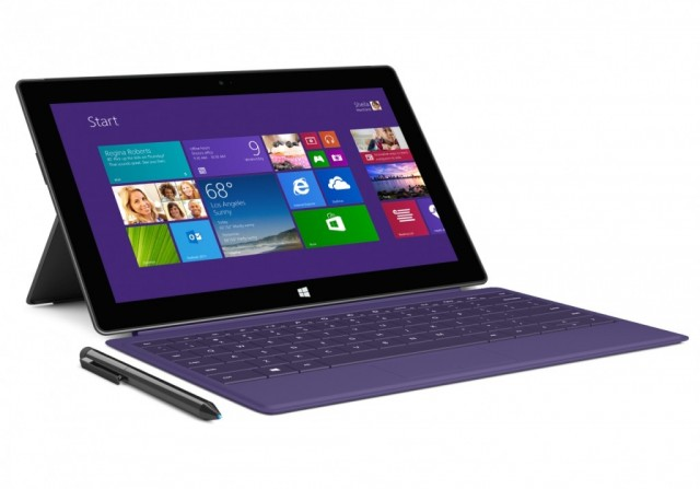 Surface-Pro-2-10