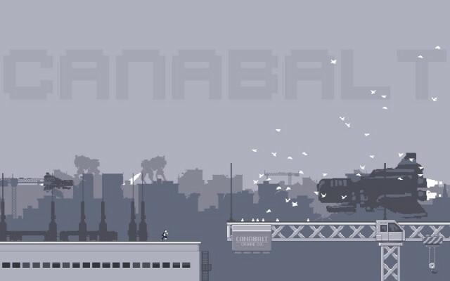 canabalt-game-800x500