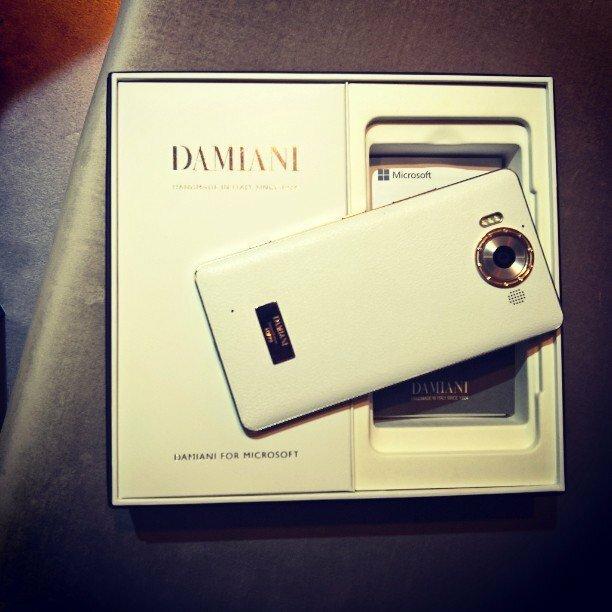 damiani-1