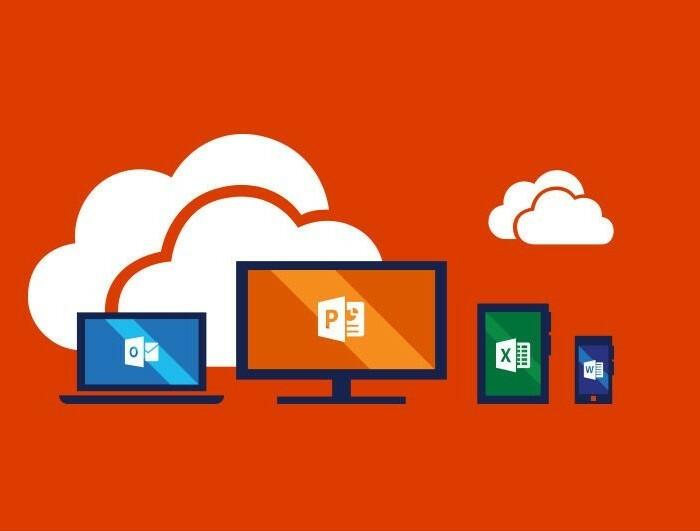 [Office 365]  Participez au programme Office Insider !