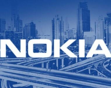 [Rumeur]  Deux Nokia haut de gamme sous Android Nougat en préparation